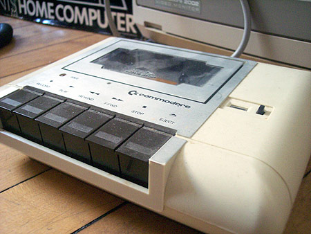 Happy Birthday, Commodore 64! Here's Why You're Still Better Than a