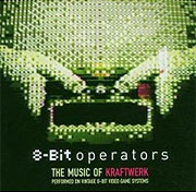 8-bit Operators Cover Art