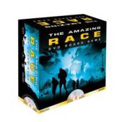 Amazing Race DVD Game