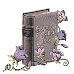 Bishop Allen - May EP