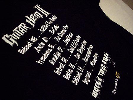 gh2_shirt_back.jpg