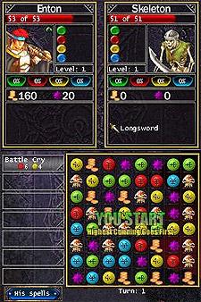 puzzle_quest_1.jpg